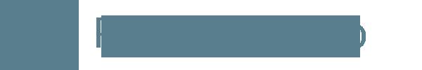 Paragnost Info Logo